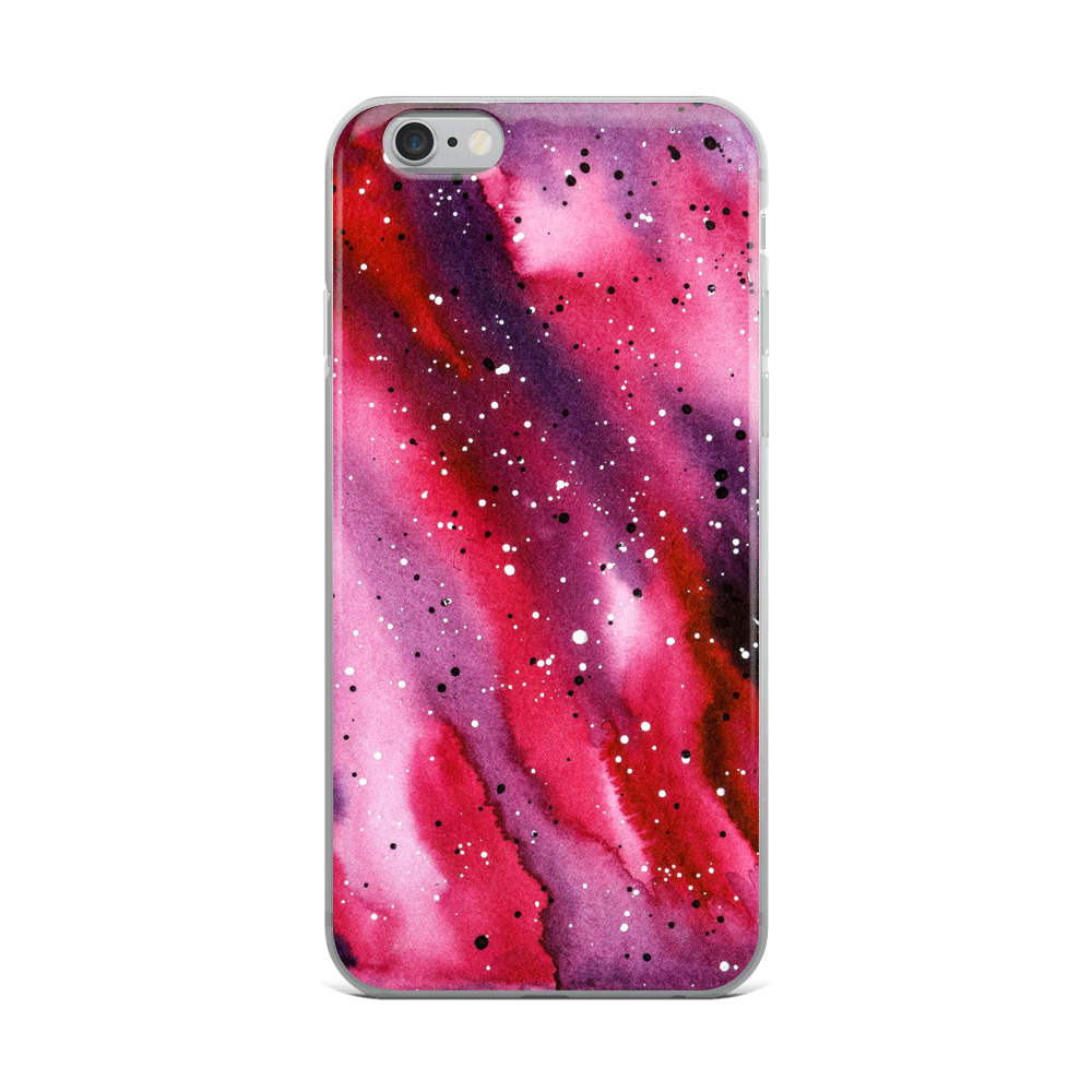 cosmo iphone 8 case